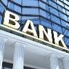 Банки в Калевале