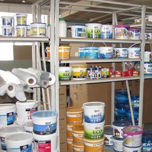 Строительные магазины Калевалы